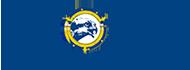 Fishhawk Charters